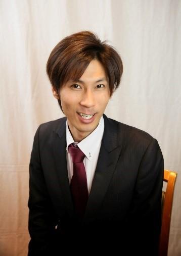 ミムラIY福山店_店長