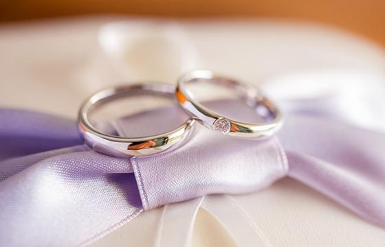 26_結婚指輪サムネ