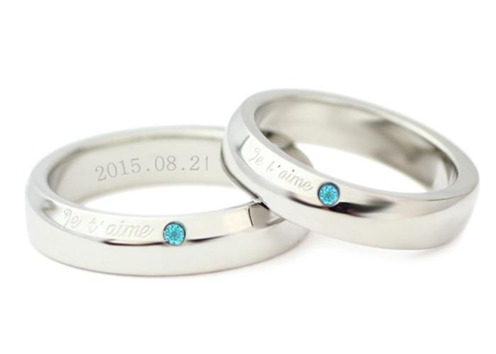 26_結婚指輪